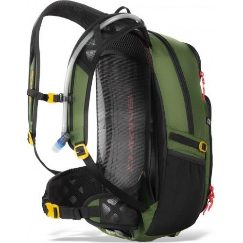 облегченные рюкзаки для первоклашек