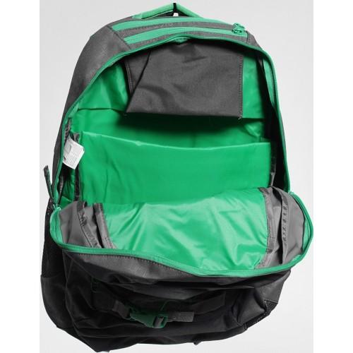 Dakine рюкзак dk central 26l kingston рюкзаки для школы в минске