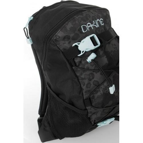 Рюкзак Dakine Wonder 15L Columbia - фирменный интернет-магазин ... 3c22f7d7e2ee1