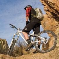 Рюкзаки для велосипеда