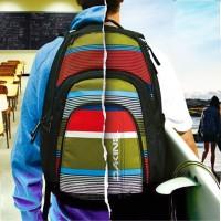 Рюкзаки для школы, института