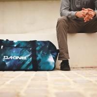 Сумки для путешествий | Дорожные сумки