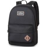 Рюкзак Dakine 365 21L Black