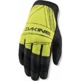 Велоперчатки Dakine Covert Glove Sulphur