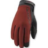 Велоперчатки Dakine Exodus Glove Redrock