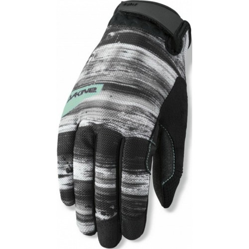 dakine Велоперчатки Dakine Womens Aura Glove Brush
