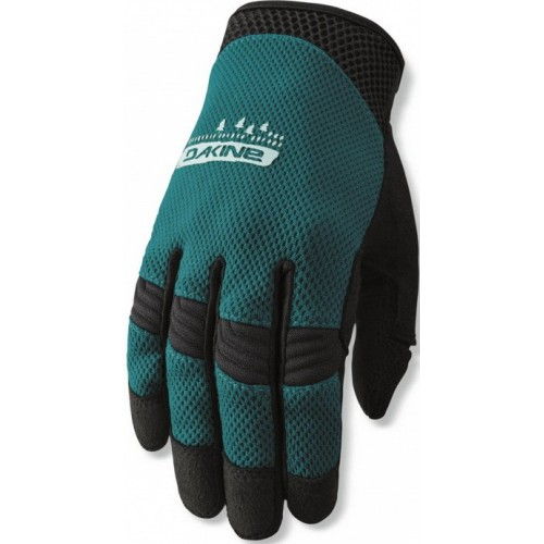 dakine Велоперчатки Dakine Womens Covert Glove Harbor