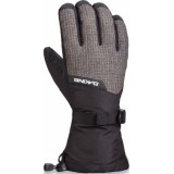 Перчатки Dakine Blazer Glove Willamette