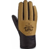 Перчатки Dakine Crossfire Glove Goat
