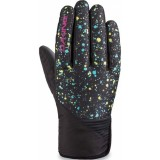 Перчатки Dakine Crossfire Glove Spradical