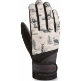 Перчатки Dakine Electra Glove Jackalope