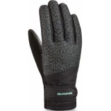 Перчатки Dakine Electra Glove Wildside