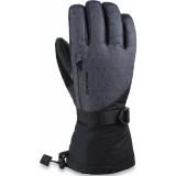 Перчатки Dakine Sequoia Glove Pixie