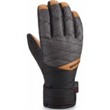 Перчатки Dakine Tahoe Short Glove Pixie