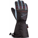 Перчатки Dakine Tracker Jr Glove Nevada