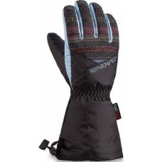 Перчатки Dakine Tracker Jr Glove Nevada