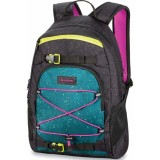 Рюкзак Dakine Womens Grom 13L Spradical