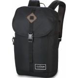 Рюкзак Dakine Range 24L Black