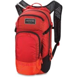 Рюкзак Dakine Session 16L Redrock