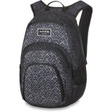Рюкзак Dakine Campus 25L Stacked