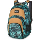 Рюкзак Dakine Campus 33L Painted Palm