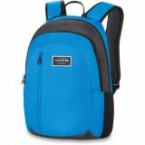 Рюкзак Dakine Factor 22L Blue