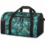 Сумка Dakine EQ Bag 31L Painted Palm