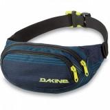 Сумка на пояс Dakine Hip Pack Lineup