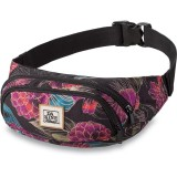 Сумка на пояс Dakine Womens Hip Pack Pualani