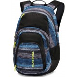 Рюкзак Dakine Campus 25L Distortion