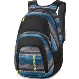 Рюкзак Dakine Campus 33L Distortion