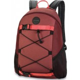 Рюкзак Dakine Wonder 15L Burnt Rose