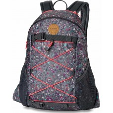 Рюкзак Dakine Wonder 15L Wallflower II