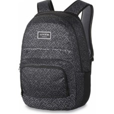 Рюкзак Dakine Campus Dlx 33L Stacked