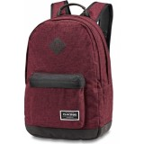 Рюкзак Dakine Detail 27L Bordeaux