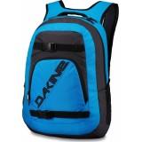 Рюкзак Dakine Explorer 26L Blue