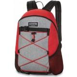 Рюкзак Dakine Wonder 15L Red