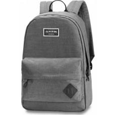 Рюкзак Dakine 365 Pack 21L Carbon