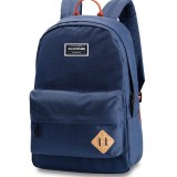 Рюкзак Dakine 365 Pack 21L Dark Navy