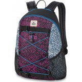 Рюкзак Dakine Womens Wonder 15L Kapa