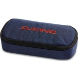 Пенал Dakine School Case Dark Navy