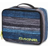 Сумка для бутербродов Dakine Lunch Box 5L Distortion