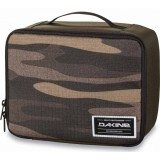 Сумка для бутербродов Dakine Lunch Box 5L Field Camo