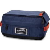Несессер Dakine Manscaper Dark Navy