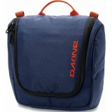 Несессер Dakine Travel Kit Dark Navy