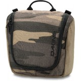 Несессер Dakine Travel Kit Field Camo