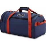 Сумка Dakine Eq Bag 31L Dark Navy