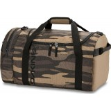 Сумка Dakine Eq Bag 31L Field Camo