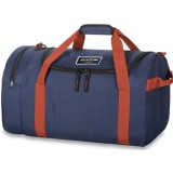 Сумка Dakine Eq Bag 51L Dark Navy
