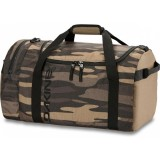 Сумка Dakine Eq Bag 51L Field Camo